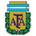 Liga Argentina 2004 B. Juniors-1 Banfield-1