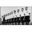 Final Mundial 1954 Alemania-3 Hungria-2