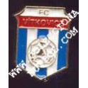 F. C. Vitkovice (Rep. Checa)