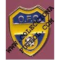 Orcobol F. C. (Colombia).