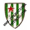 F. C. Red Star Zurich (Suiza)
