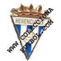 Herencia C. F. (Herencia-Ciudad Real)