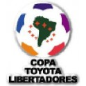 Libertadores 2009 Defensor-0 Estudiantes-1