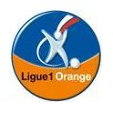 Liga Francesa 08/09 Grenoble-1 Toulouse-0