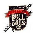 Boston Bulls Dogs (U.S.A.)