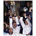 Final Intercontinental 1998 R. Madrid-2 Vasgo Gama-1