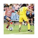 Final vta Intertoto 2004 At. Madrid-2 Villarreal-0