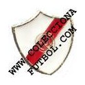 River Plate (Paraguay)