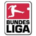 Bundesliga 09/10 H.Berlin-1 B.Munich-3