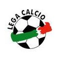 Calcio 09/10 Siena-0 Inter-1