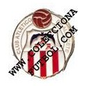Club At. De Albacete (Albacete)