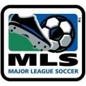 MLS 2011 (play off) Seattle-2 Real Salt Lake-0