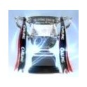 Carling Cup 11/12 Liverpool-2 Man. City-2