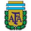Liga Argentina 87 Independiente-2 Boca-2