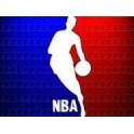 NBA 2012 L. A. Clippers-108 Sacramento King-100