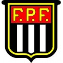 Liga Paulista 2012 (play off) Guarani-3 Ponte Preta-1