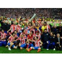 Final League Cup (Uefa) 11/12 At.Madrid-3 Ath.Bilbao-0