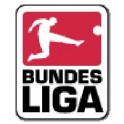 Bundesliga 11/12 Colonia-1 B.Munich-4