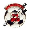 F. C. Bulle (Suiza)