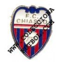 F. C. Chiasso (Suiza)