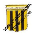 Club Almirante Brown (Argentina)