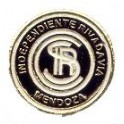 Independiente Rivadavia (Argentina)