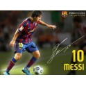 Messi 2012 Un año de Record