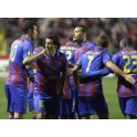 League Cup (Uefa) 12/13 Levante-3 Olimpiakos-0