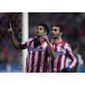 Copa del Rey 12/13 At.Madrid-2 Sevilla-1