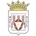 Club Magic Rioja (Logroño-La Rioja)