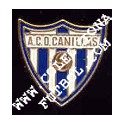 A. C. D. Canillas (Madrid)
