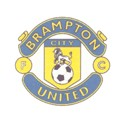 Brampton City United F. C. (Canada)