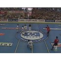 Final Europeo 2000 (hockey patines) España-6 Portugal-3