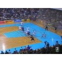 Final Supercopa Europa 97/98 Barcelona-28 Zagreb-22