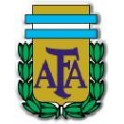 Liga Argentina 1996 B. Juniors-3 Racing-2