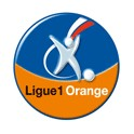 Liga Francesa 16/17 Nancy-1 P.S.G.-2