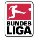 Bundesliga 16/17 Mainz-1 B.Munich-3