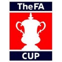 Cup 16/17 1/4 Arsenal-5 Lincon-0