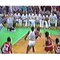 Final NBA 80/81 2ºpartido Boston-90 Nouston-92