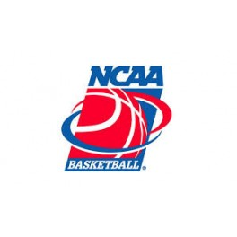 NCAA 16/17 1/2 Gonzaga-77 South Carolina-73