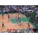 Final NBA 07/08 1ºpartido Boston-98 L.A. Lakers-88