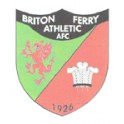 Briton Ferry At. AFC (Gales)