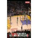 Final NBA 07/08 3ºpartido L.A. Lakers-87 Boston-81