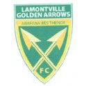 Lamontville Golden Arrows (Sudafrica)