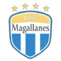 Magallanes (Chile)