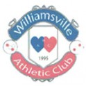 Williamsville A.C. (Costa Marfil)