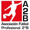Liga 2ºB 18/19 At.Madrid B.-2 R.M. Castilla-2