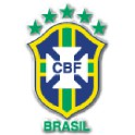 Liga Brasileña 2018 At. Paraenense-4 Sp. Recife-0