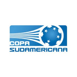 Final Copa Sudamericana 2018 ida Junior-1 At. Paraenense-1