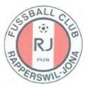 F. C. Rapperswil-Jona (Suiza)